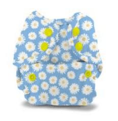 Newborn Overbroekjes (3-5,5 kg)
