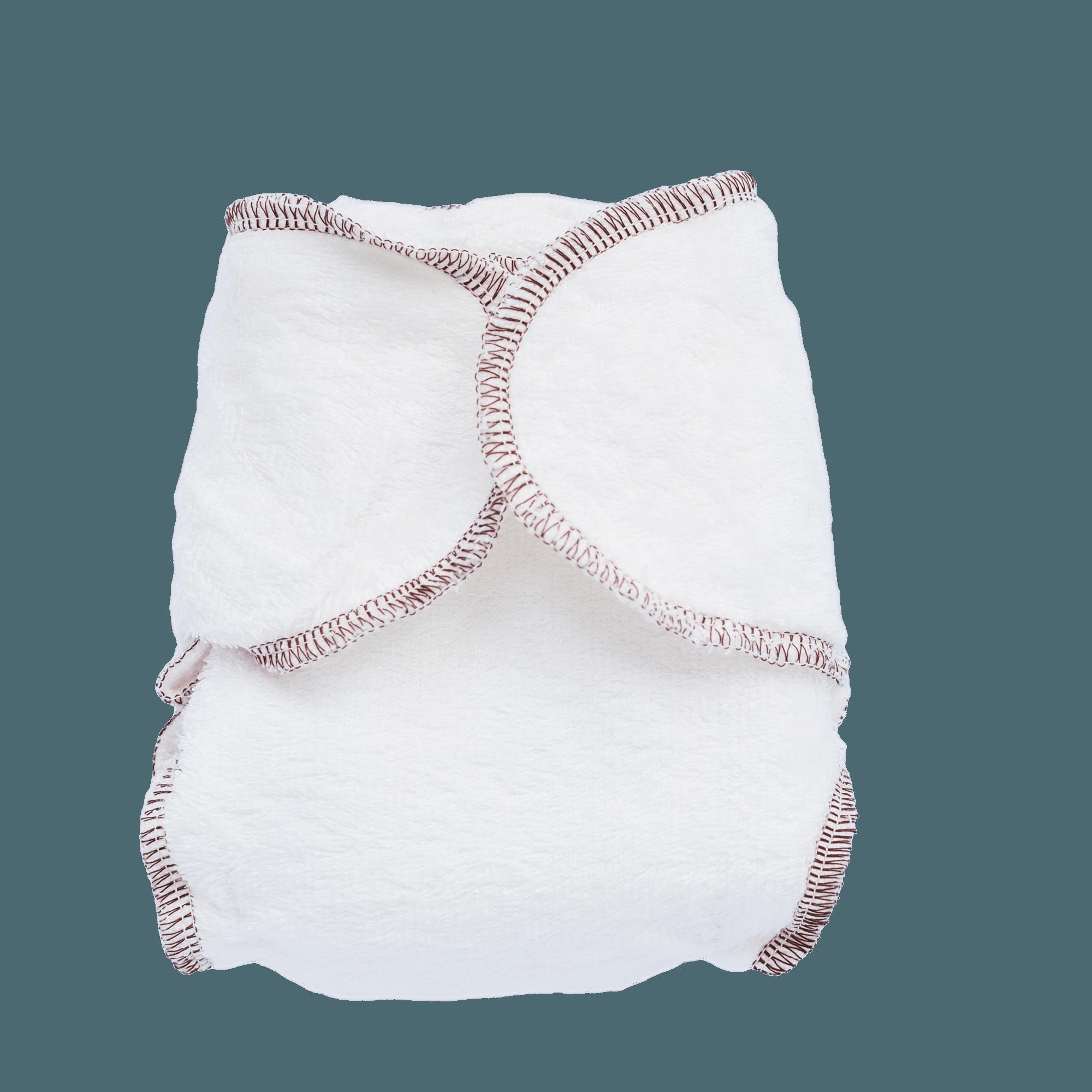 Bambam (1,2-8 kg)