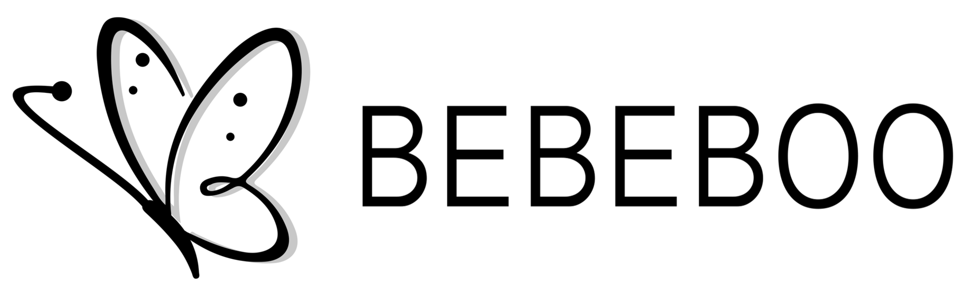Bebeboo