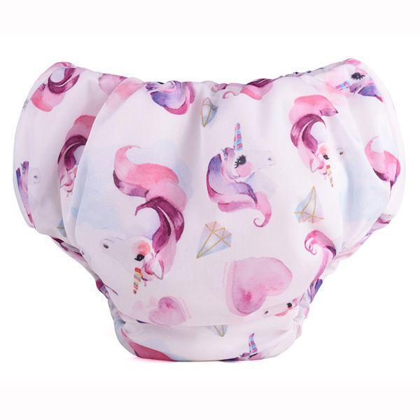 Mother-ease Bedwetter Pants (13,5-30 kg)