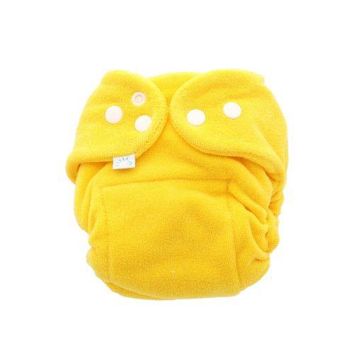 MiniSnap Soft (2-8 kg)