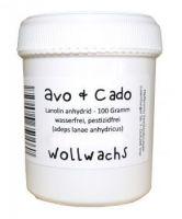 Lanoline 100 gram Avo&Cado