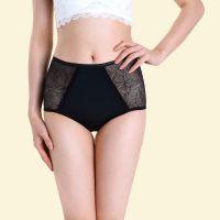 Feeling Comfy menstruatie ondergoed