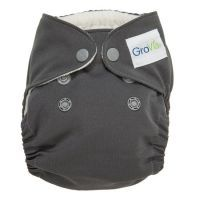 Cloud GroVia AIO Newborn