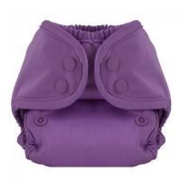 Buttons newborn overbroekje Lilac