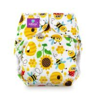 Sweet Bee One Size overbroekje Milovia