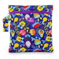 Juicy Fruits luierzak/wetbag Milovia