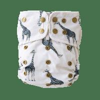 Neutral Nature Giraffe AIO Lighthouse Kids Company