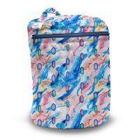 Shimmer wetbag | luierzak Kanga Care