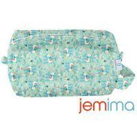 Jemima Candie Pod Bubblebubs