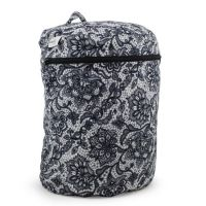 Luierzak/wetbag Posh van Kanga Care