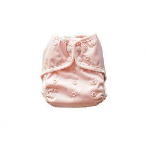 Blush One Size overbroekje Flex Bebeboo