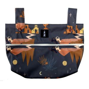 Buttercup kleine wetbag Lighthouse Kids Company