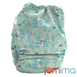 Jemima Candies overbroekje Bubblebubs