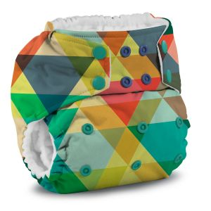 Rumparooz Pocketluier Whimsical