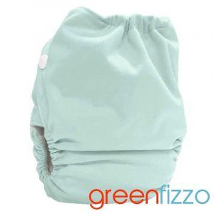 Green Fizzo Candies overbroekje Bubblebubs