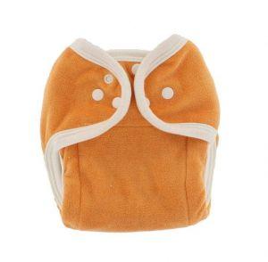 Popolini OneSize Soft Oranje