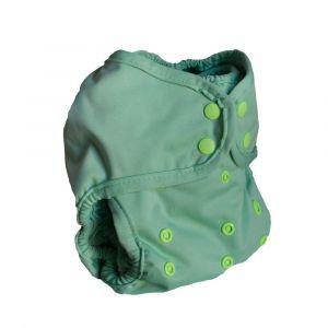 Jade Super overbroekje Buttons