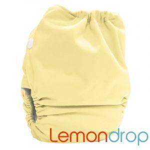 Lemon Drop Candies overbroekje Bubblebubs