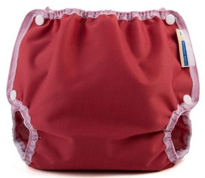 Mother-ease Air Flow Cherry