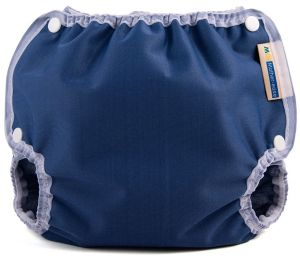 Mother-ease Air Flow Navy