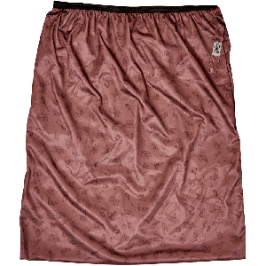Lotus waszak van Elskbar Pail liner