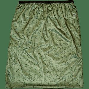 Twigs waszak van Elskbar Pail liner