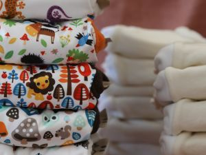 Compleet SIO Pakket Petit Lulu Snap in One