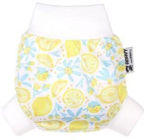 Optrek overbroekje anavy citroen