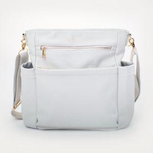 The Artist Bag Walden