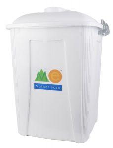 Mother-ease luieremmer 26 liter