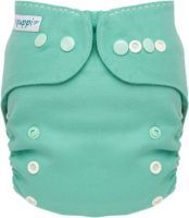 Baby Mint Mini One Size Puppi wolbroek