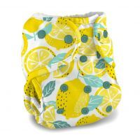 Limon One Size overbroekje Buttons
