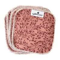 Meadow Rose billendoekjes van WeeCare