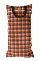 Lodge wetbag large Buttons