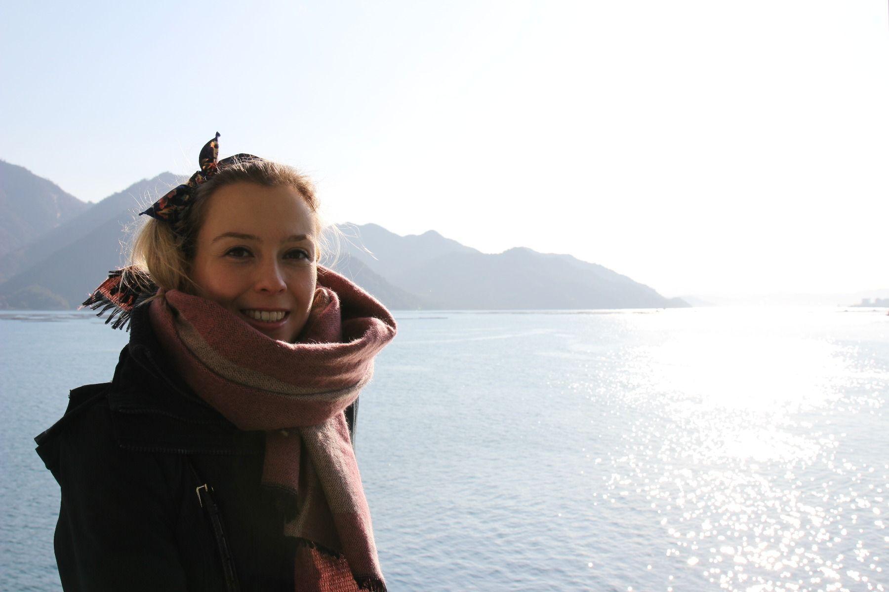 Consulent Alkmaar Karin