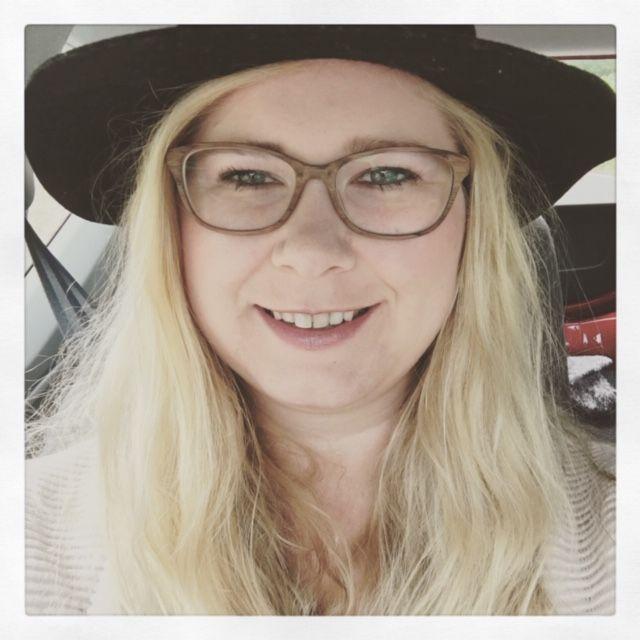 Consulent Alkmaar Esther
