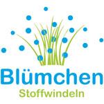 Blumchen logo